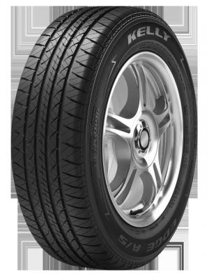 Edge A/S Tires