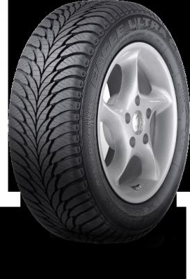 Eagle Ultra Grip GW2 Tires